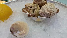 tartuffi di mare